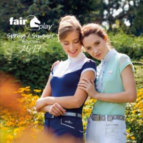 FairPlay_SpringSummer